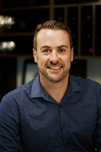 Matt Deller MW Headshot