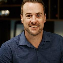 Matt Deller