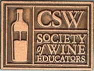 csw_pin_bronze