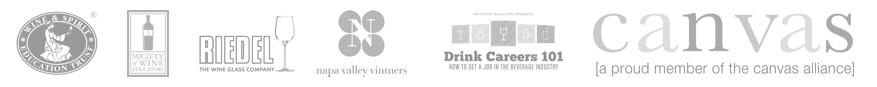 Napa_Valley_Wine_Academy_Partners