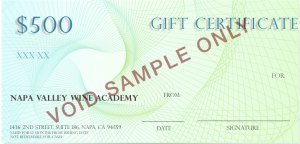 GiftCertificate-500
