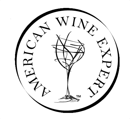 how to study for wset level 3