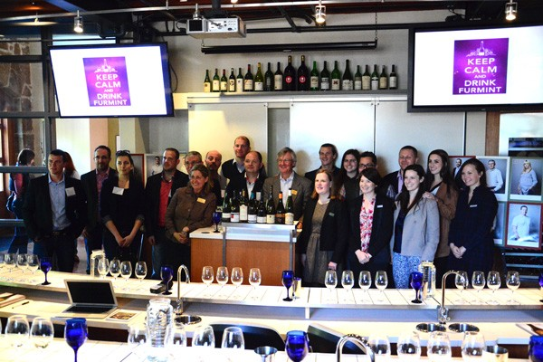 FurmintUSA-Winemakers-and-Students