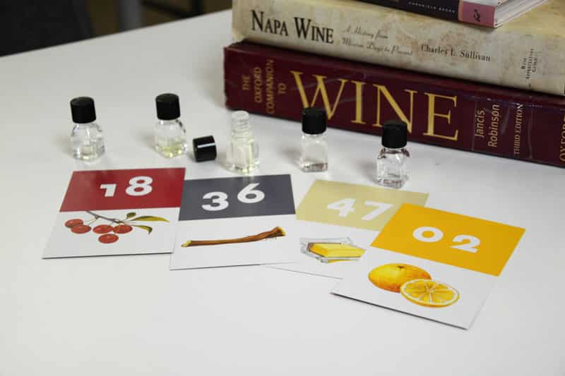 How To Go Wine Tasting: Know Before You Go