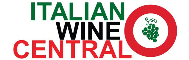 Italian Wine Professional Co-Founder Geralyn Brostrom on How the IWP was Born