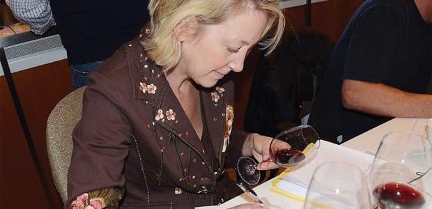 Catherine Bugue