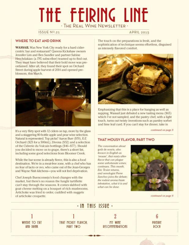 TFL-Newsletter_Issue21_April2015-1