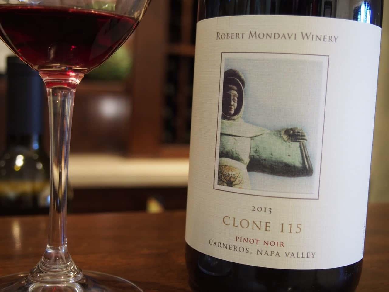 clone115 (1)