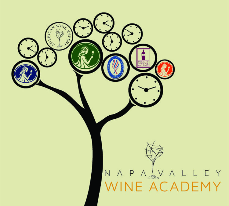 Wine Education: When To Get Certified
