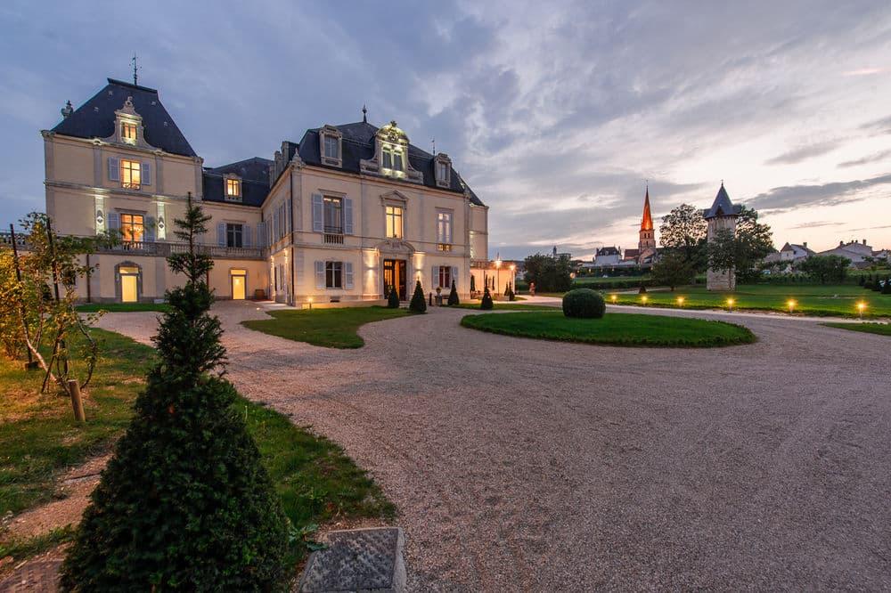 Image Credit: Hotels.com