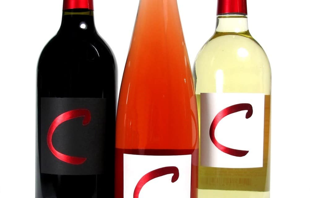 Guide to Wine for Passover
