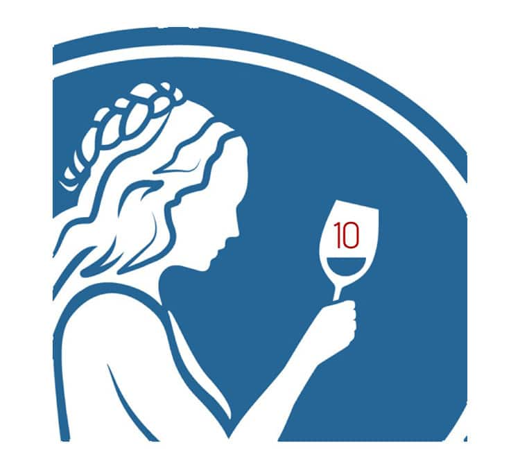 10 Essential Resources for the WSET Diploma Student