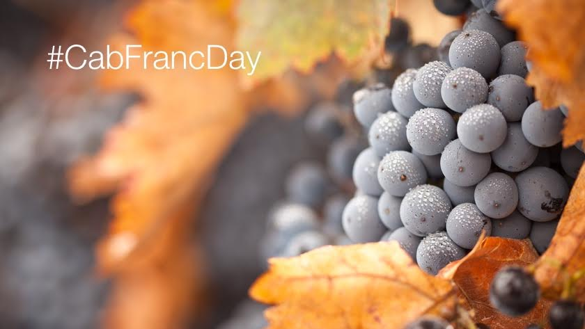 Ten Truths About Cabernet Franc