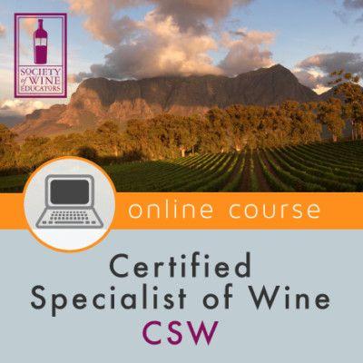 CSW_Online