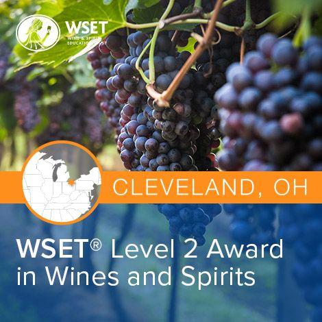 Test-WSET2-Product-Image