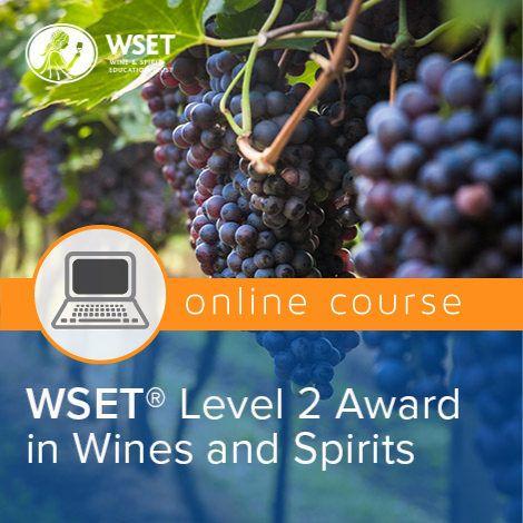 WSET_2_Online