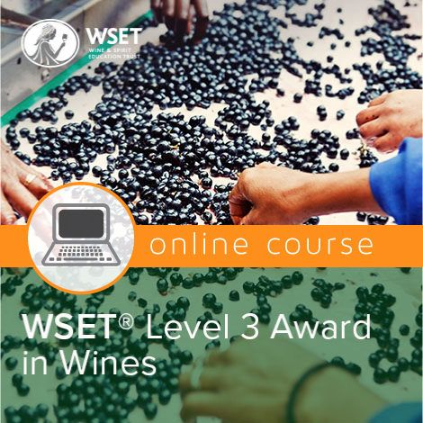 WSET_3_Online