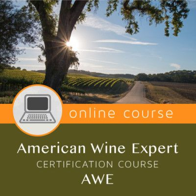 AWE_Online