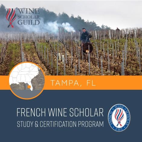 FWS_Tampa