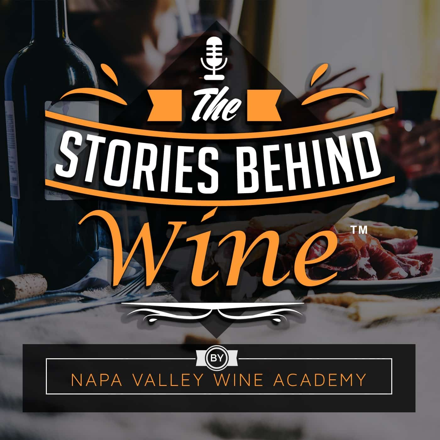 Episode 10 – Stu Smith, Winemaker