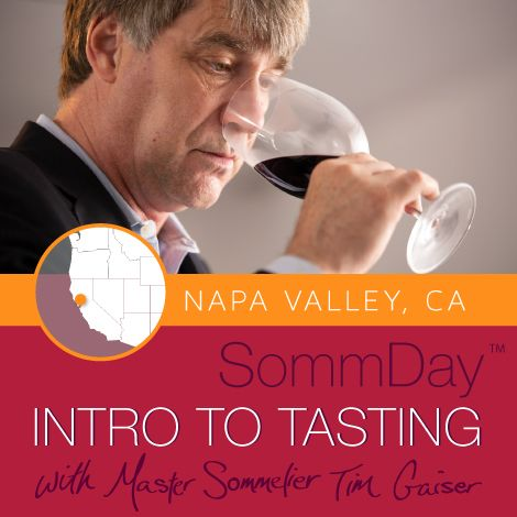 Somm-IntroTaste_Napa