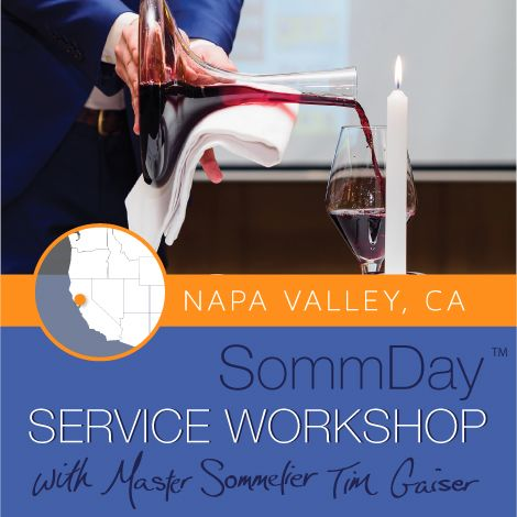Somm-Service_Napa