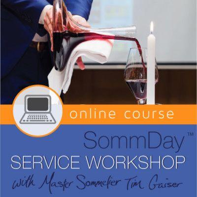 Somm-Service_Online