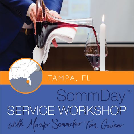 Somm-Service_Tampa