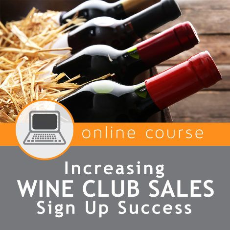 WineClubSales_Online