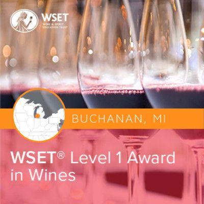 WSET_1_Buchanan