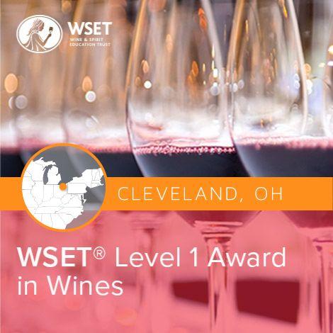 WSET_1_Cleveland