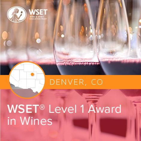WSET_1_Denver