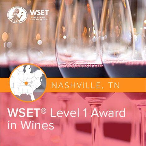 WSET_1_Nashville