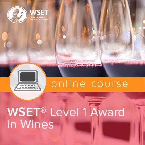 WSET_1_Online