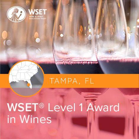 WSET_1_Tampa