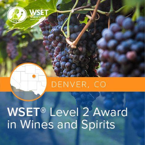 WSET_2_Denver