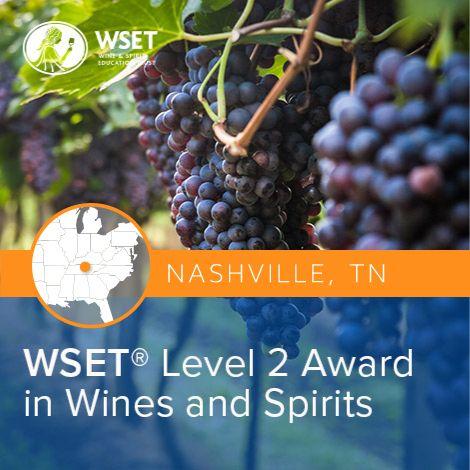WSET_2_Nashville