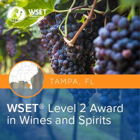 WSET_2_Tampa