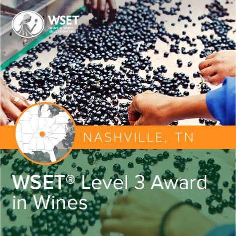 WSET_3_Nashville