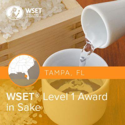 WSET_Sake1_Tampa
