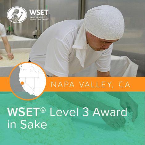 WSET_Sake3_Napa