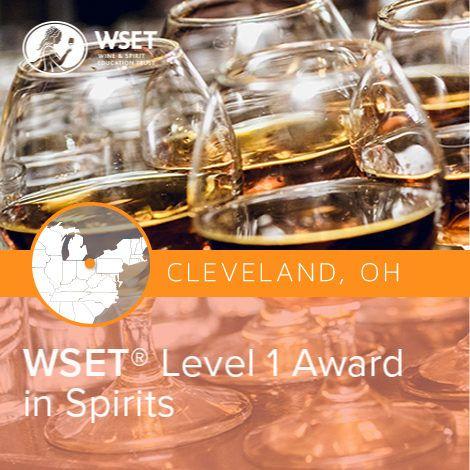 WSET_Spirits1_Cleveland