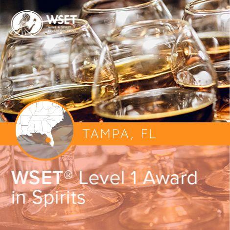WSET_Spirits1_Tampa