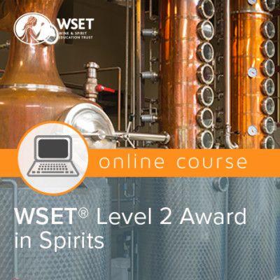 WSET_Spirits2_Online