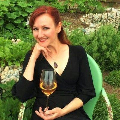 Natalie Breaux