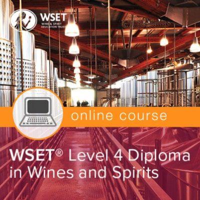 WSET_4_Online