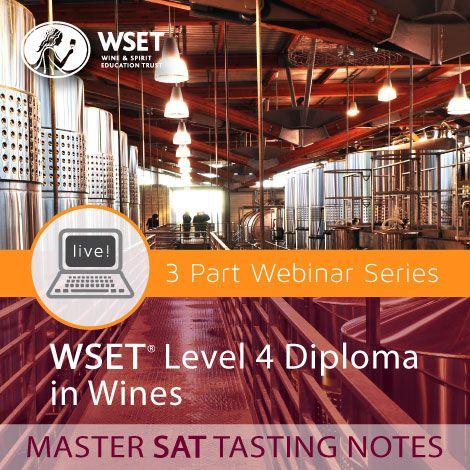 WSET_4_SATwebinar
