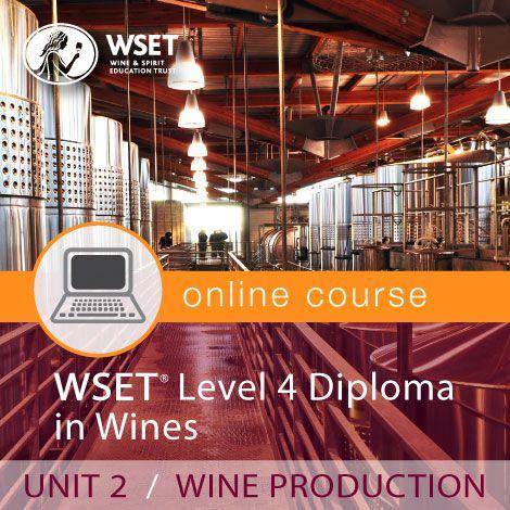 WSET_4_Unit2_Online