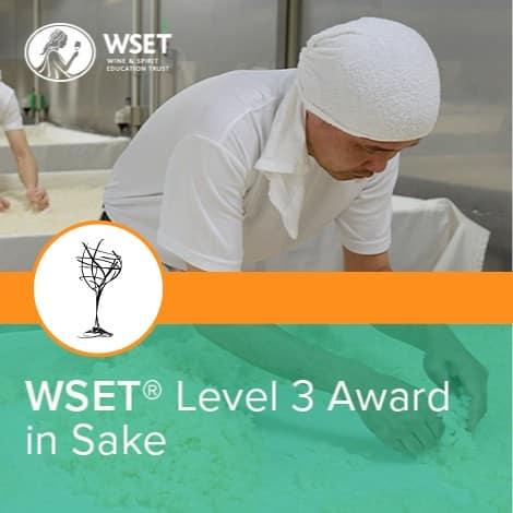 SAKE3_WSET_MI