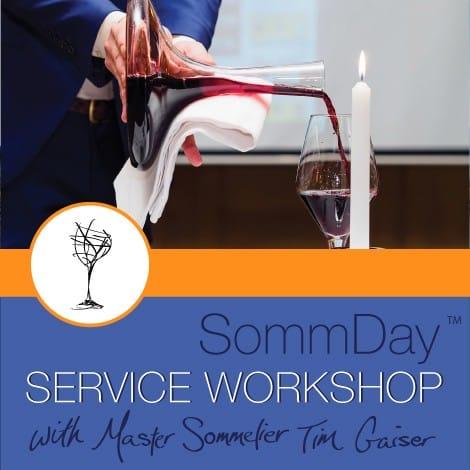 Sommday_Service_MI